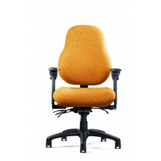 Neutral Posture 8500 Multi-Tilt Task Chair